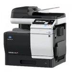 Po co robić konserwację kserokopiarki,  skoro urządzenie działa prawidłowo?